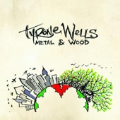 Tyrone Wells - And the Birds Sing