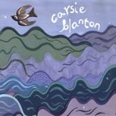Carsie Blanton - Baby Can Dance