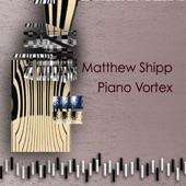Matthew Shipp - Nooks and Corners