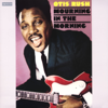Otis Rush - Mourning In the Morning  artwork