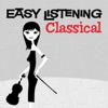 101 Strings Orchestra - Moonlight Sonata artwork