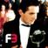 Falco - Falco 3 (25th Anniversary Edition)