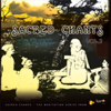 Sacred Chants, Vol. 2
