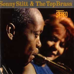 Sonny Stitt & the Top Brass