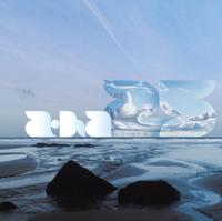 a-ha - 25: The Very Best of a-ha artwork