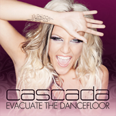 [Download] Evacuate the Dancefloor MP3