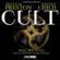 Douglas Preston & Lincoln Child - Cult: Spiel der Toten