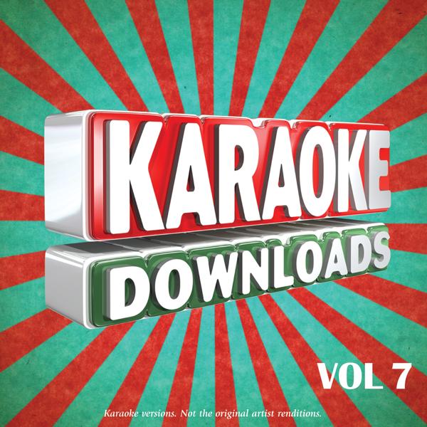 Karaoke ameritz karaoke downloads adele amazon. Com music.