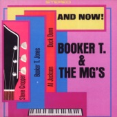 Booker T. & The MG's - In The Midnight Hour