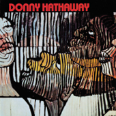 This Christmas-Donny Hathaway