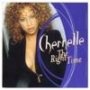 Cherrelle - Saturday Love (feat. Alexander O'Neal) [Re-record] обложка