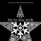 Tchaikovsky: The Nutcracker Suite-Classical Philharmonie Bonn & Heribert Beissel
