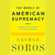 George Soros - The Bubble of American Supremacy: Correcting the Misuse of American Power