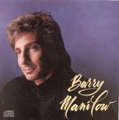 Barry Manilow - When the Good Times Come Again