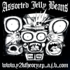www.y2ktheory.ep..a.j.b.com - Assorted Jelly Beans