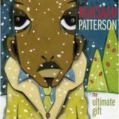 Rahsaan Patterson - Wonderful Christmastime