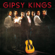 Gipsy Kings - Djobi, Djoba
