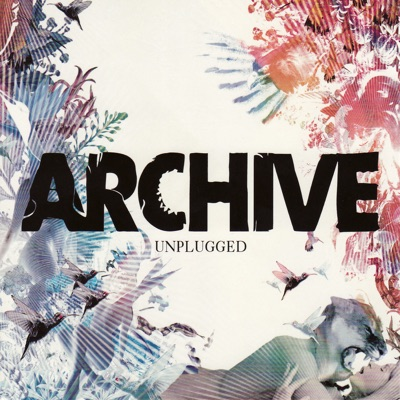 Unplugged - Archive