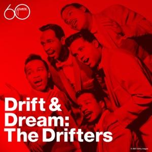 Drift & Dream