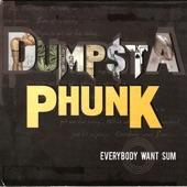 Dumpstaphunk - Sheez Music