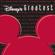 Disney's Greatest, Vol. 3 - Various Artists