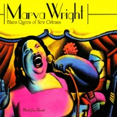 Marva Wright - I'll Take You There