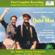 The Wild Colonial Boy - Dublin Screen Orchestra