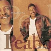 Peabo Bryson - Don't Make Me Wild (Album Version)
