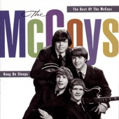 The McCoys - Hang On Sloopy (Single Version)
