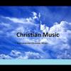 Holy, Holy Holy - Christian Music
