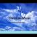 Amazing Grace - Christian Music