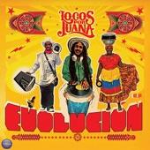 Locos por Juana - Afro-Sound