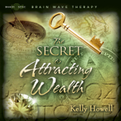 Secret to Attracting Wealth Introduction