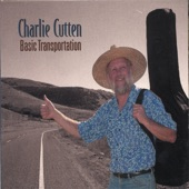 Charlie Cutten - 3rd of July