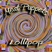 Meat Puppets - Incomplete