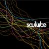Soulvibe - Soulvibe