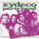 Toot Toot / Rad Gumbo - Zydeco Party Band