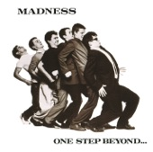 Madness - My Girl