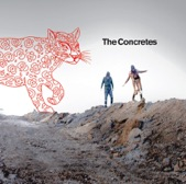The Concretes - Seems Fine