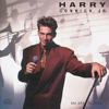 We Are In Love - Harry Connick, Jr.