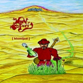 Moon Safari - Yasgur's Farm