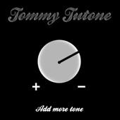 Tommy Tutone - 867-5309 -Jenny