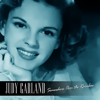 Judy Garland with Victor Young and His Orchestra - Over The Rainbow Grafik