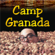 "Camp Granada (Hello Mudder, Hello Fadder, Here I Am at Camp Grenada) (feat. Allen ""Mother Father"" Sherman) - Allan Sherman"