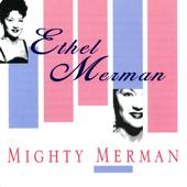 Mighty Merman
