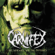 In Coalesce with Filth and Faith - Carnifex