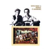 Kevin Burke and Mícheál O'Domhnaill - Breton Gavottes