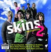 Funkytown (Single Version)