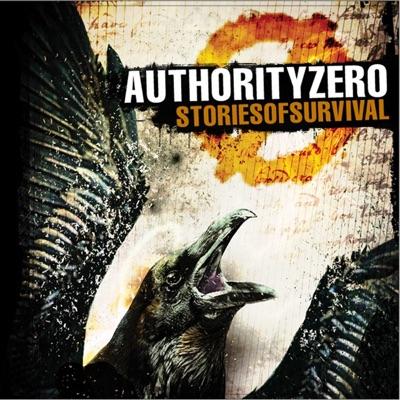 Stories of Survival - Authority Zero