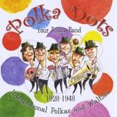 Okey Dokey Polka artwork